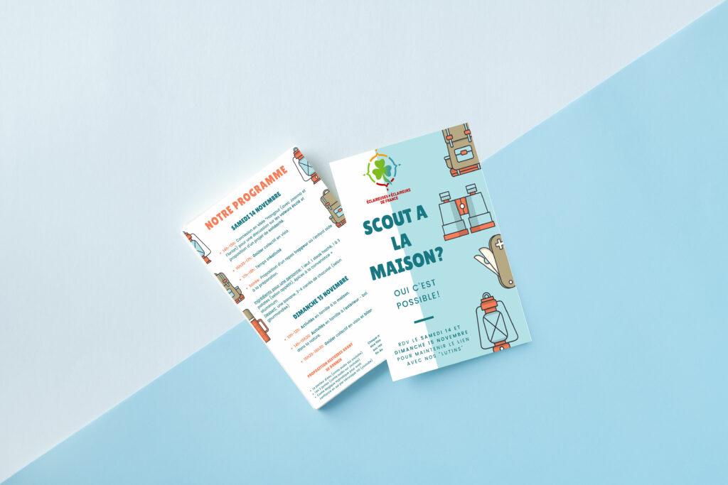programme-scout